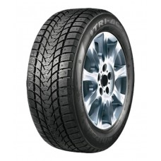 TRI ACE Snow White II 275/45 R21 110H XL winter