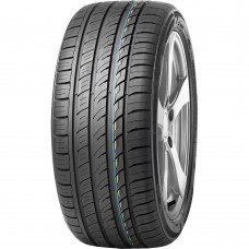 ETERNITY ECOLOGY 225/55 R17 101W  summer