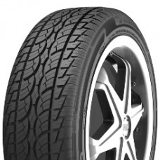 NANKANG SP-7 215/55 R18 99V XL summer