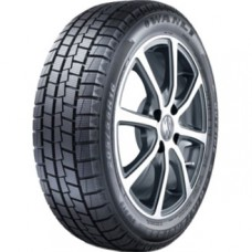 SUNNY NW312 225/45 R18 95S XL winter