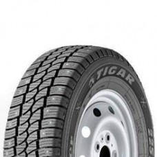 TIGAR Cargo Speed Winter 205/65 R16 107/105R  winter