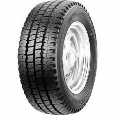 TIGAR CARGO SPEED 175/80 R16   summer