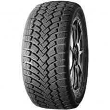 HAIDA HD617 265/65 R17 112T  winter