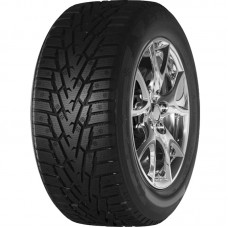 HAIDA HD677 285/60 R18 116T  winter