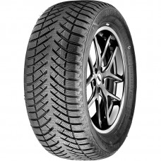 NORDEXX WinterSafe 215/55 R16   winter