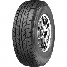 WESTLAKE SW658 215/60 R17 96T  winter
