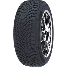 WESTLAKE AS Z401 205/50 R17 93V XL allseason
