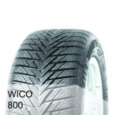 WINTER CONTACT Winter Tact80+ 165/70 R14 81T  winter